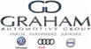 Graham Automotive