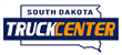 South Dakota Truck Center Logo