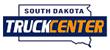 South Dakota Truck Center Logo