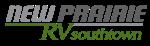 New Prairie RV Southtown Logo