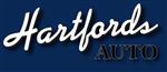 Hartford Auto Logo
