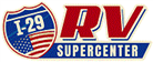 I-29 RV Supercenter