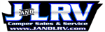 J & L RV Camper Sales & Service
