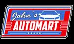 John's Automart