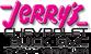 Jerry's Chevrolet, Buick & GMC Center of Vermillion