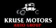 Kruse Motors
