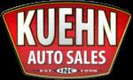 Kuehn Auto Sales Inc.