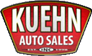 Kuehn Auto Sales Inc.