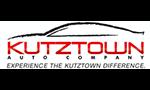Kutztown Auto Company Logo