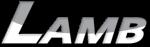 Lamb Motor Company Logo
