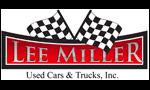 Lee Miller Used Cars & Trucks, Inc.