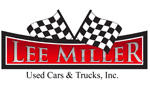 Lee Miller Used Cars & Trucks, Inc.