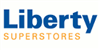 Liberty Superstores Logo