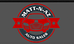 Matt-N-Az Auto Sales