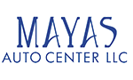 Mayas Auto Center LLC