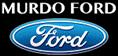 Murdo Ford