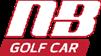 NB Golf Cars