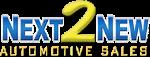 Next2New Automotive