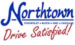 Northtown Automotive Logo
