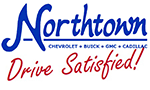 Northtown Automotive Logo