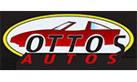 Ottos Autos LLC
