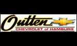 Outten Hamburg Logo