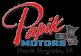 Papik Motors Rock Rapids