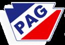 Penn Auto Group