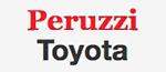 Peruzzi Toyota
