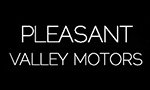 Pleasant Valley Motors