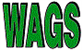 Wags Auto Logo