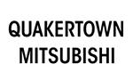 Quakertown Mitsubishi