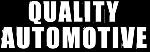 Quality Automotive
