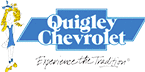 Quigley Chevrolet