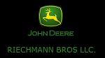 Riechmann Brothers