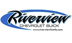 Riverview Chevrolet Buick
