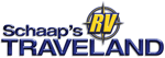 Schaaps Traveland
