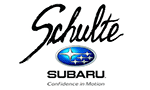 Schulte Subaru of Sioux Falls Logo