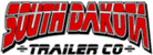 South Dakota Trailer Co Logo