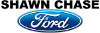 Shawn Chase Ford Logo