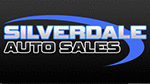 Silverdale Auto Sales