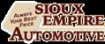 Sioux Empire Automotive Logo
