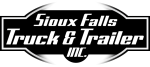 Sioux Falls Truck and Trailer