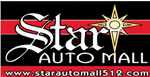 Star Automall 512