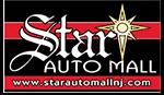Star Automall 78