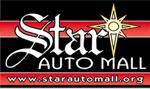 Star Automall