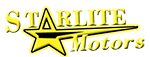 Starlite Motors