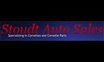 Stoudt Auto Sales