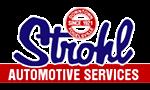 Strohl Automotive Services