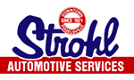 Strohl Automotive Services